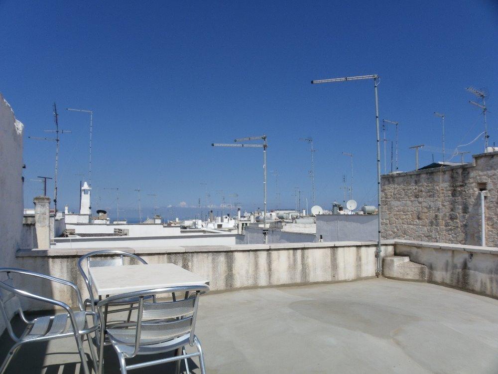 camera33423