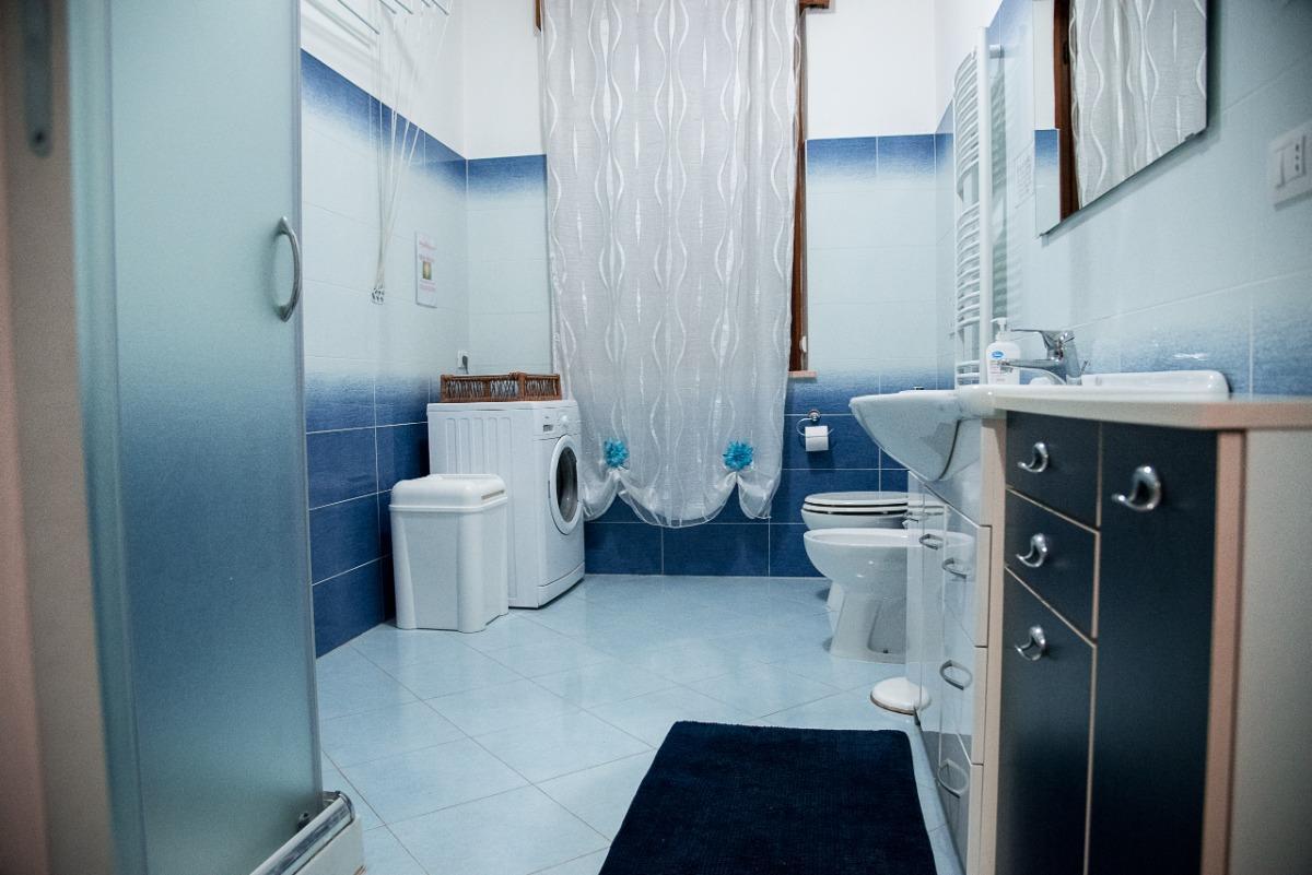 Appartamento privato 4