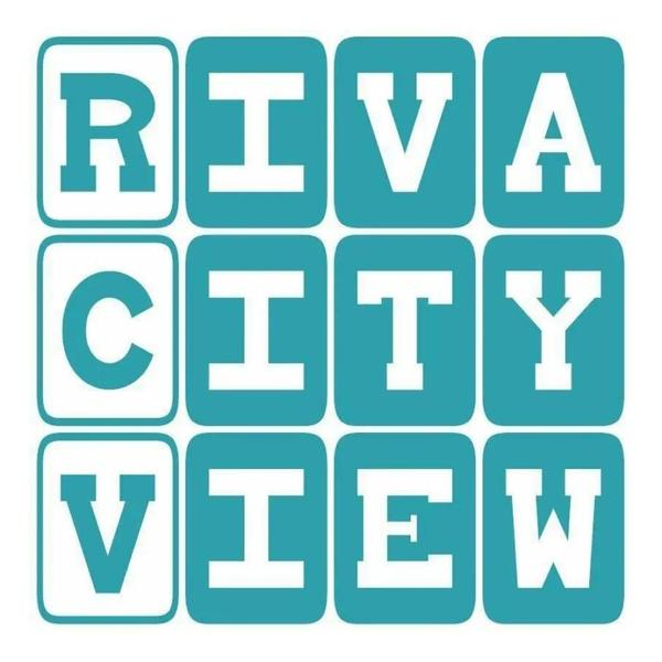Riva City View