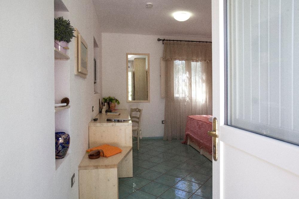 camera16722