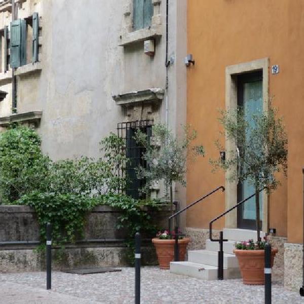 casa panvinio