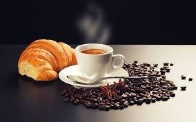 La colazione di LONGOMARE