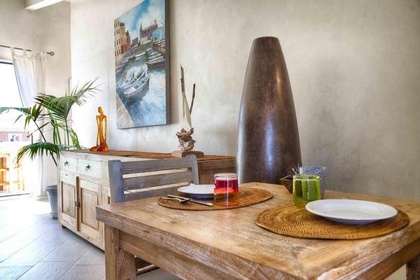 La Casa di Pier