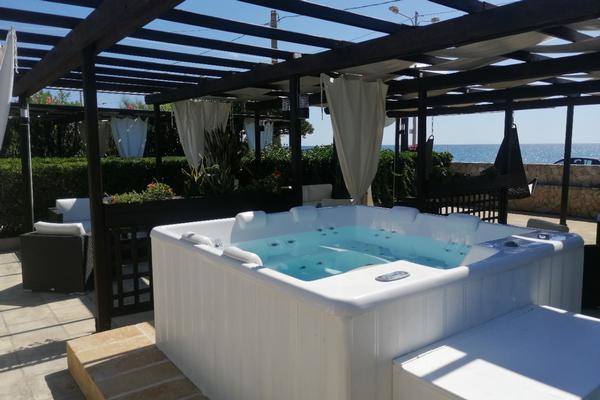 La Giara Resort