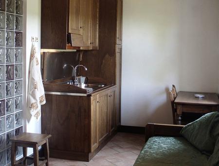 camera4925