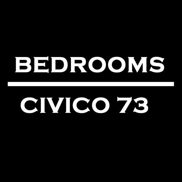 bedrooms civico 73