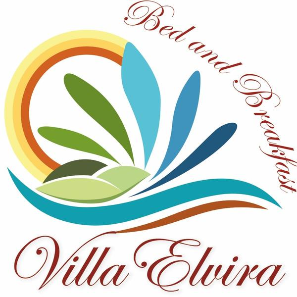 bed and breakfast villa elvira