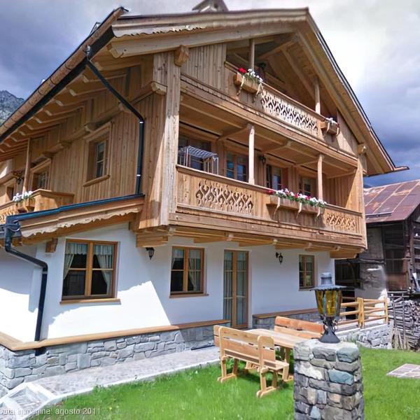appartamenti benedetti