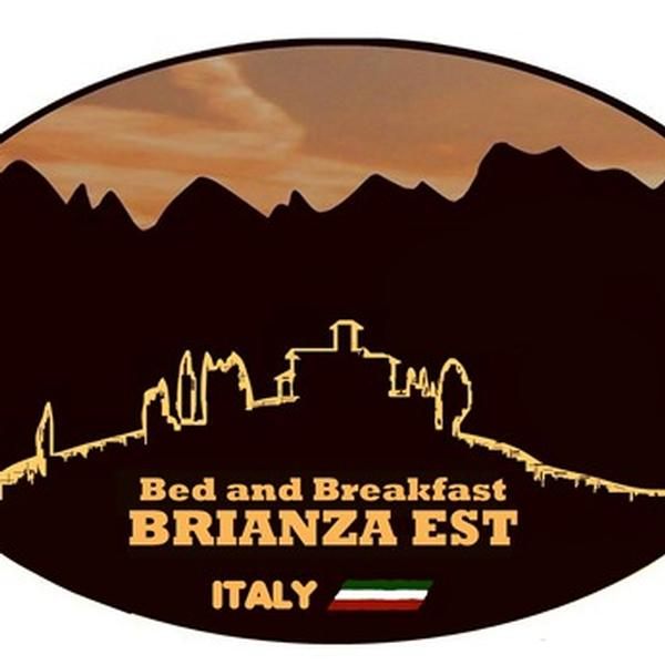 bed and breakfast brianza est