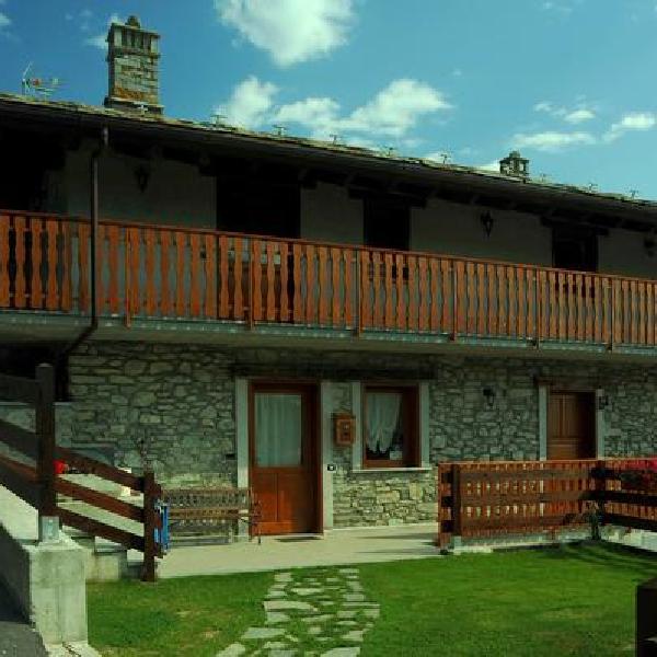 maison lombard