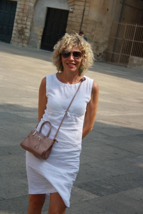 Il gestore di Dimora La Petraia