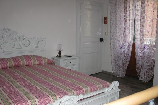 Bed & Breakfast Anzola