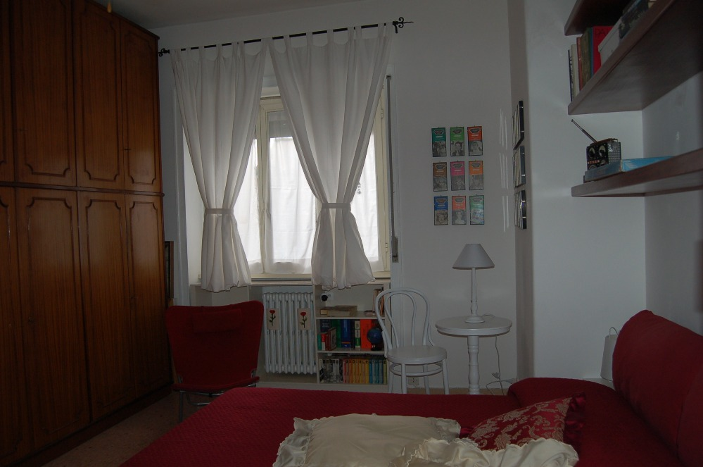 camera48173