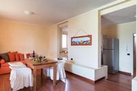 Appartamento 4 Pax