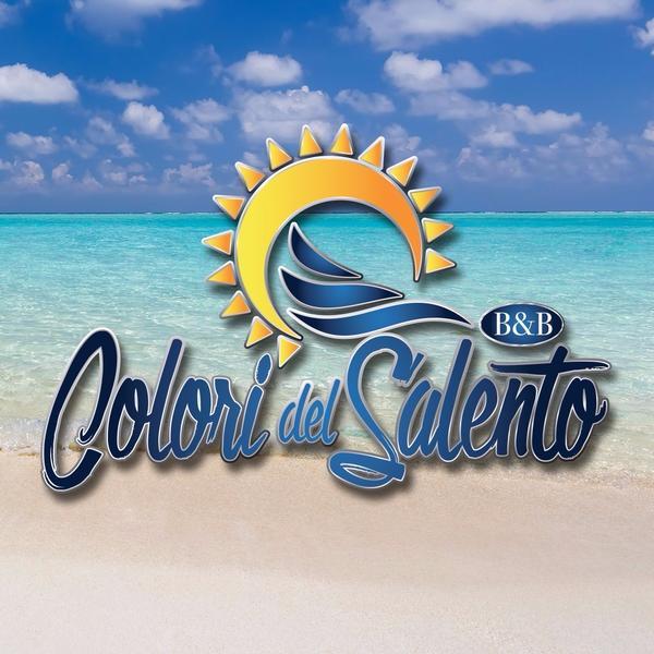 b&b colori del salento