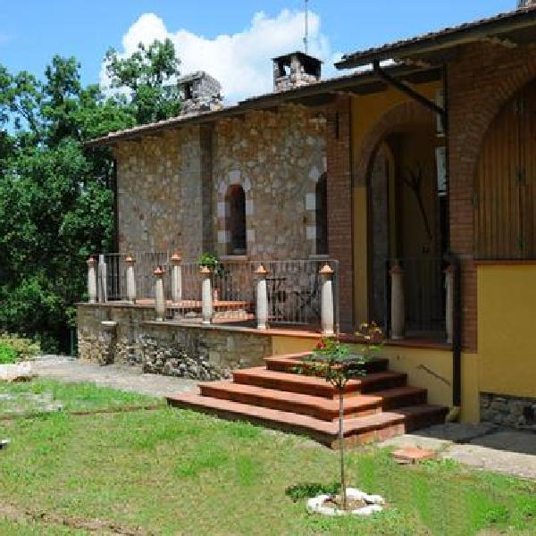 Stella del Germano B&B