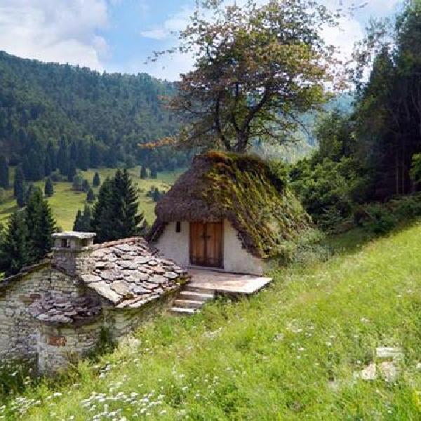 panorama feltre