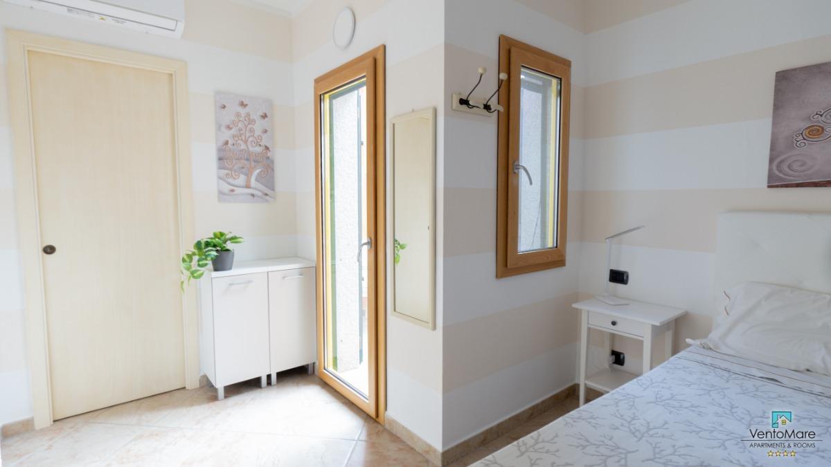 Appartamento Bilocale D 5