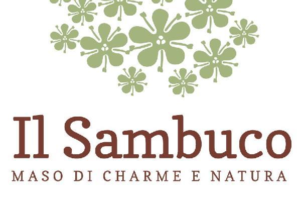B&B Il Sambuco