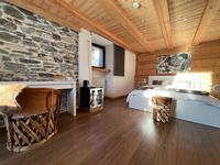 Camera Comfort Sauna