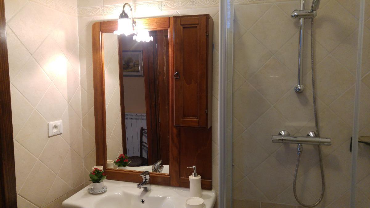 Camera Matrimoniale 3(v) 5