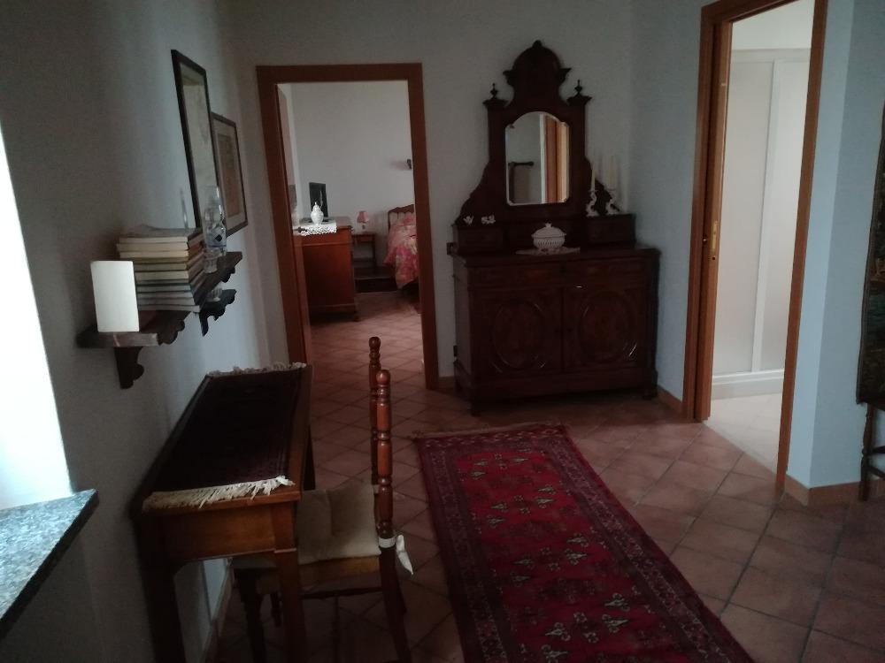 camera48088