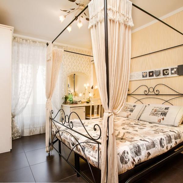 eritrea suite