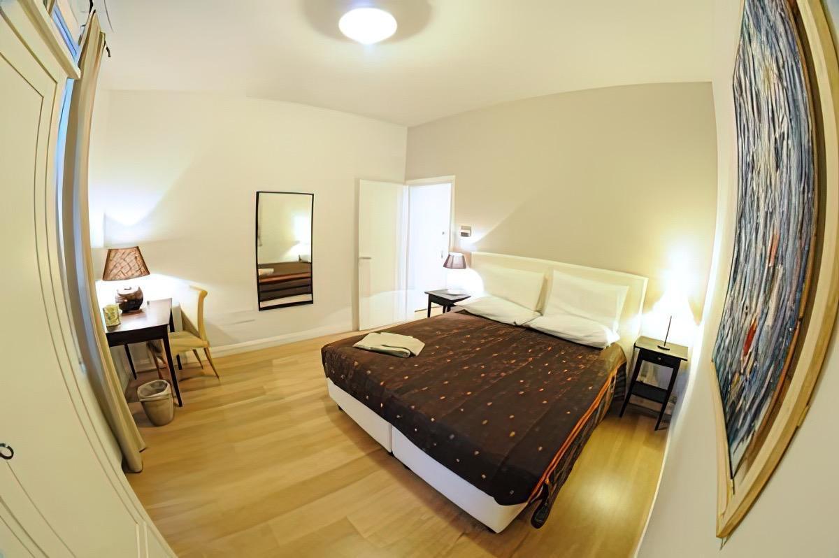 camera4343
