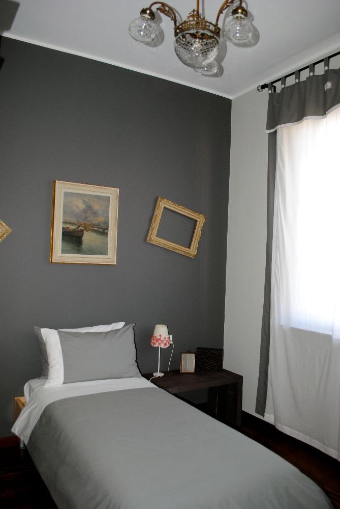 camera38996