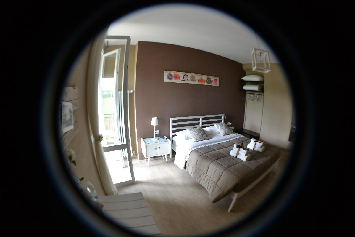 camera69122