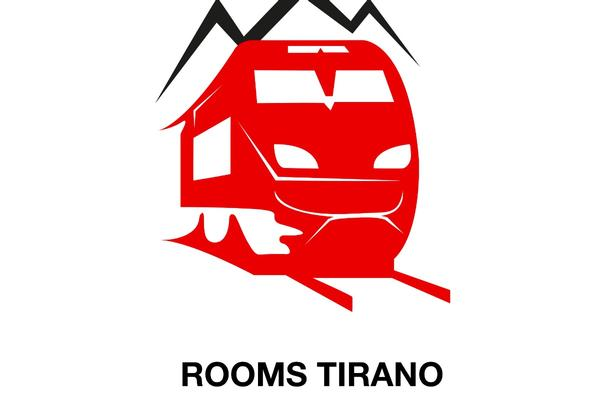 Rooms & Breakfast Tirano