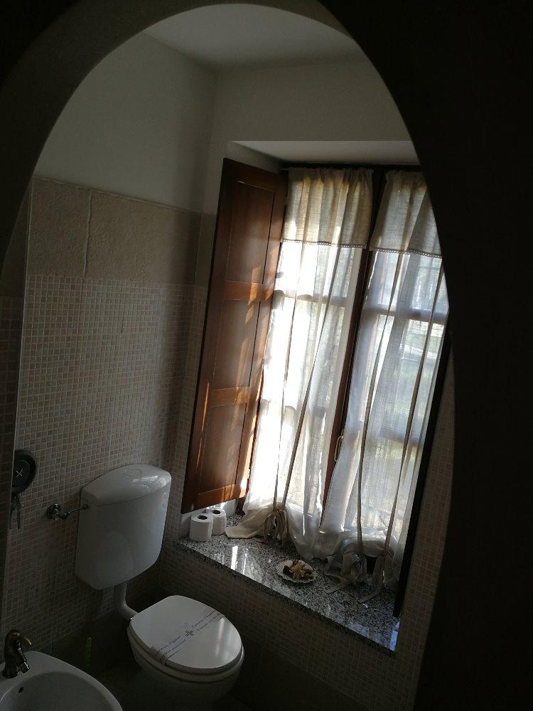 camera47998