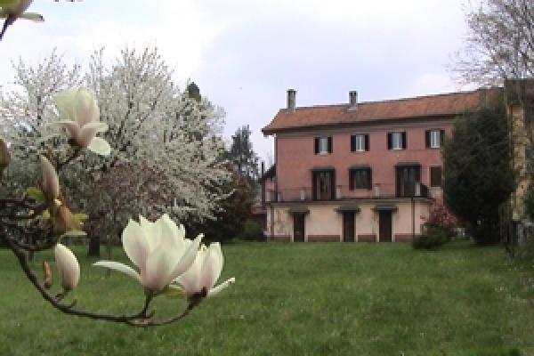 Osteria di San Giulio