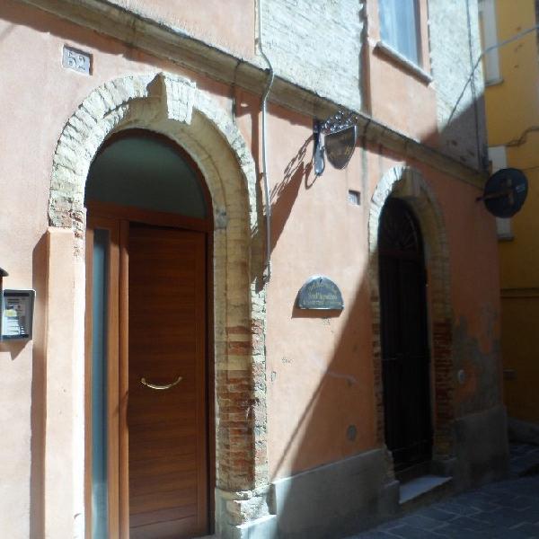 B&B Sant'Agostino