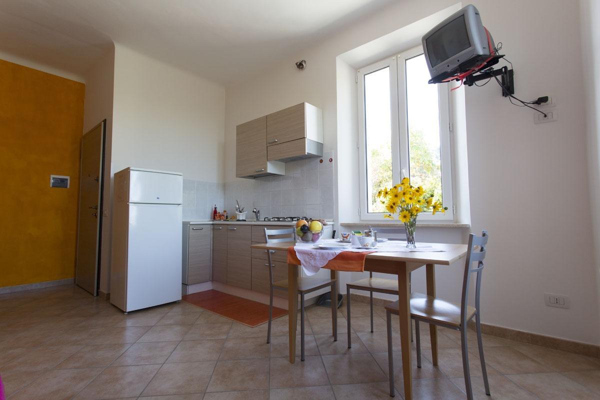 camera5753