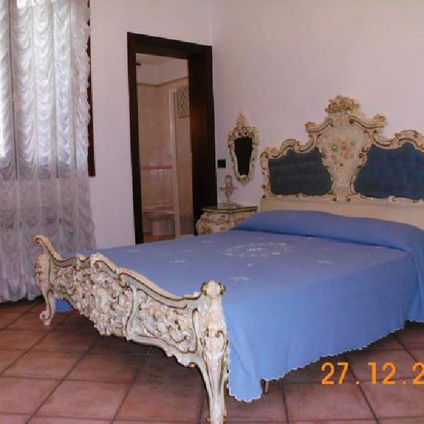 Les Chambres Damis