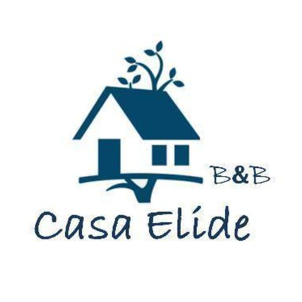 b&b casa elide