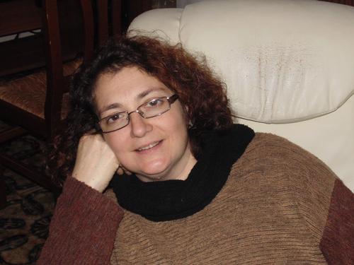Il gestore di Fiorella