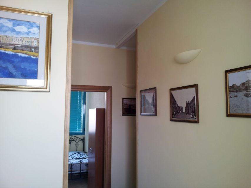 camera53015