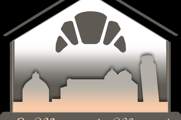 Maison Dei Miracoli