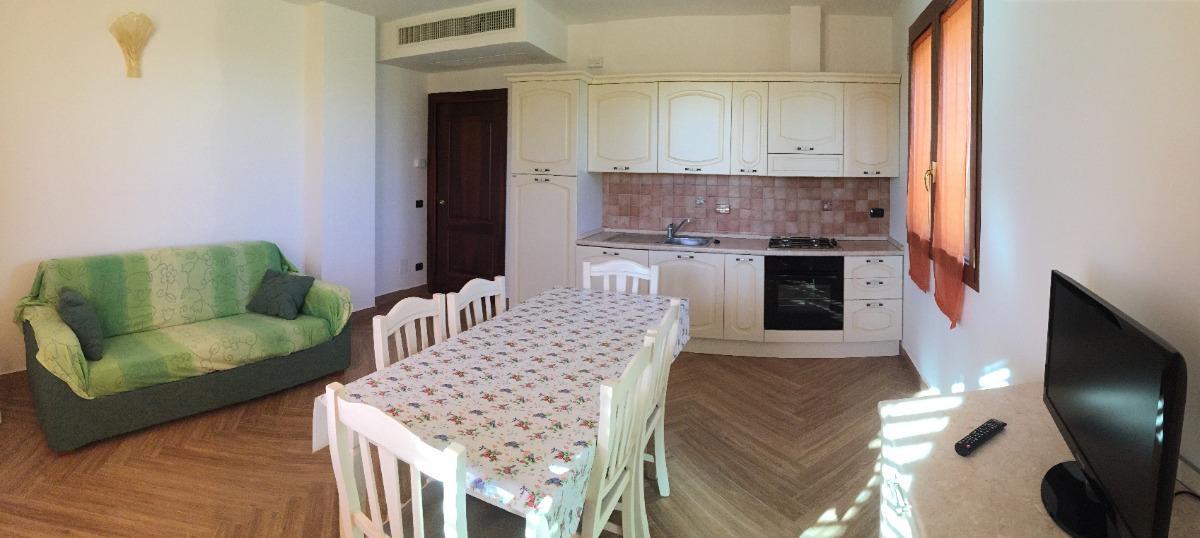 La colazione di VILLA PARCO DEL LAGO COUNTRY HOUSE