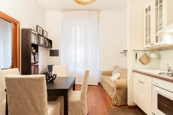 Appartamenti Isola
