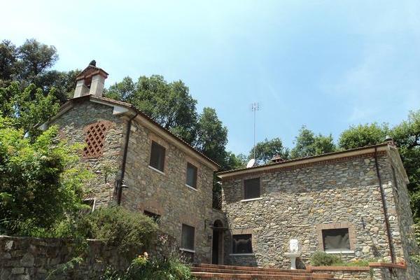 Il Monticello