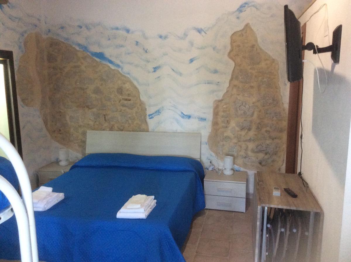 Dove Trasmettono Casa Su Misura casa vacanze le case dei nonni isole tremiti - en