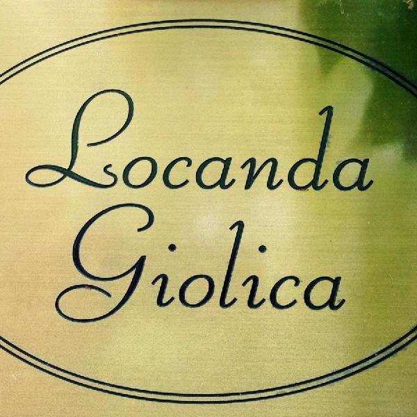 Locanda Giolica