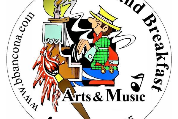 Arts and Music