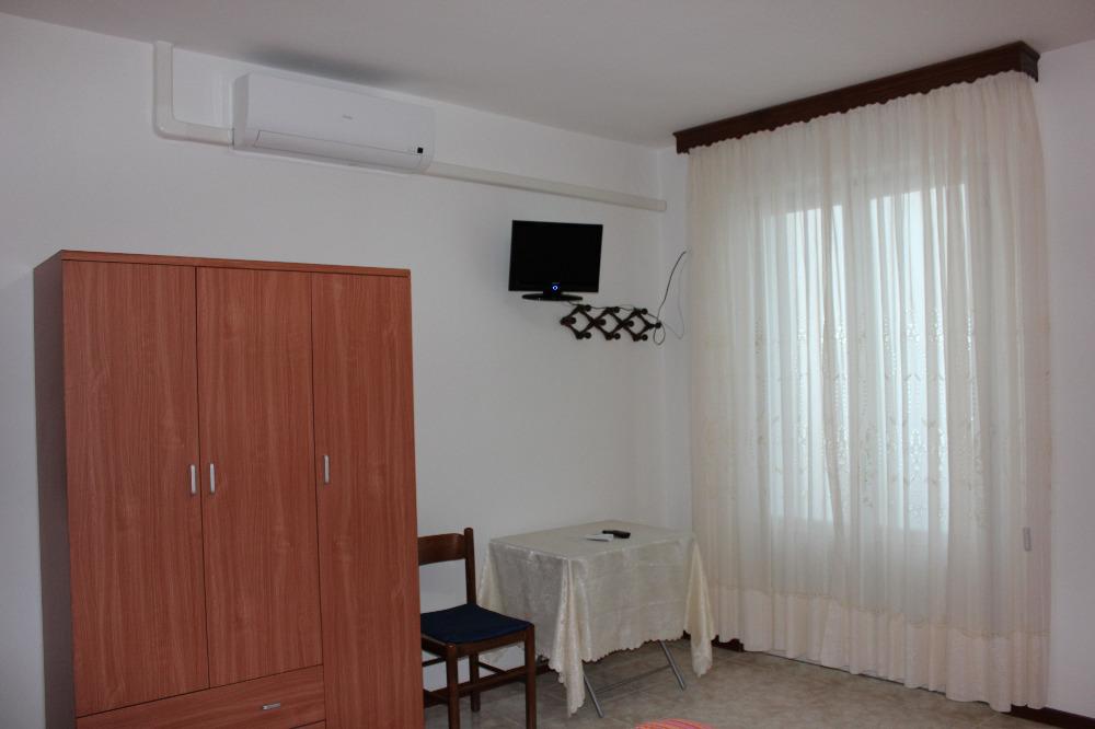 camera38976