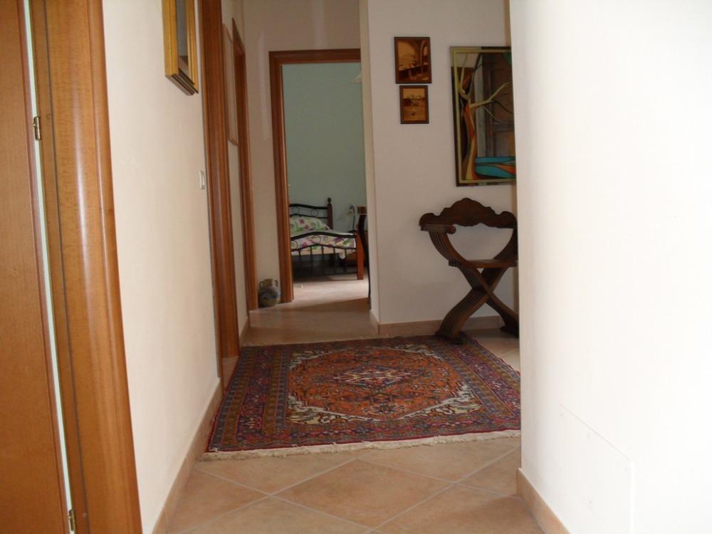camera40203