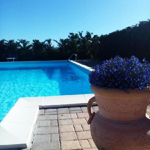 il piccolo rifugio b&b casa vacanze