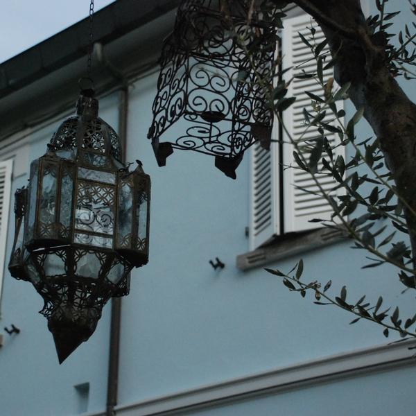 casa arduà